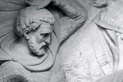 lecciones del estoicismo