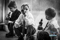 menores con una bebida(1)
