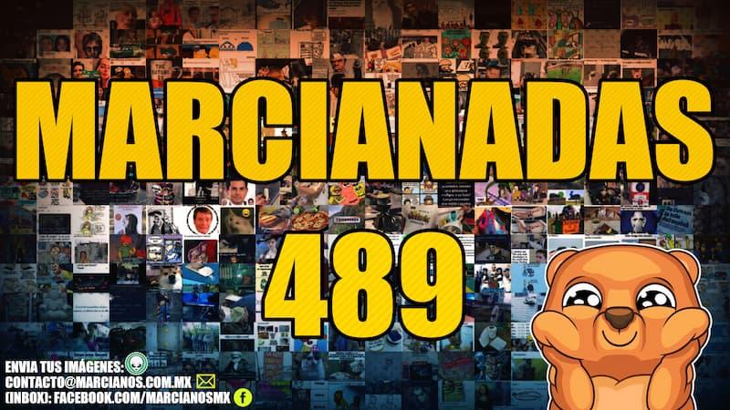 Marcianadas 489 portada(1)