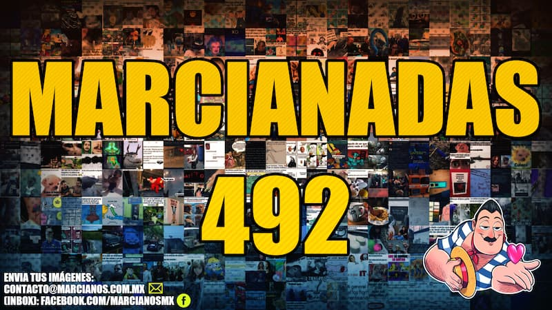 Marcianadas 492 portada(1)