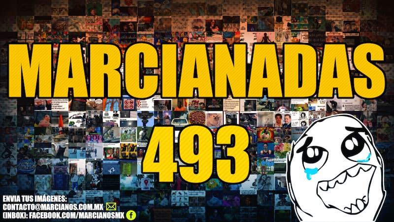 Marcianadas 493 portada(1)