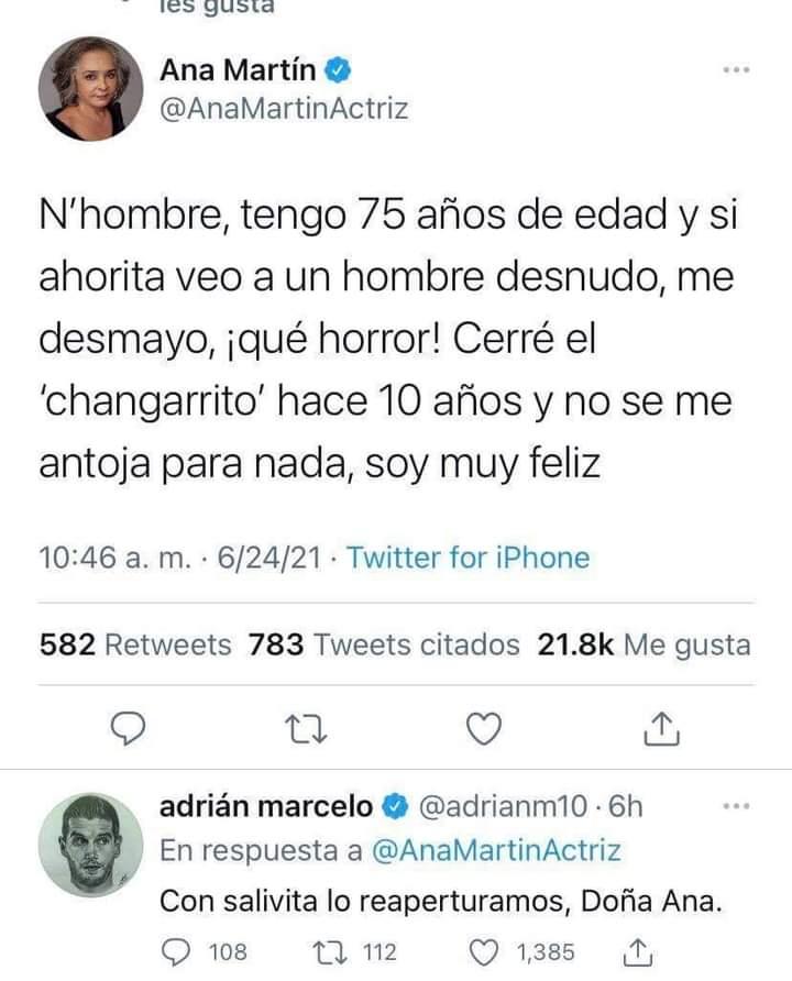 Marcianadas 489 020720211413 (170)