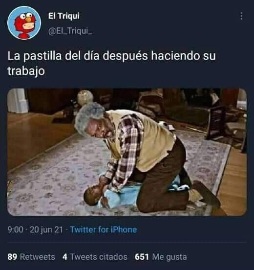 Marcianadas 489 020720211413 (173)