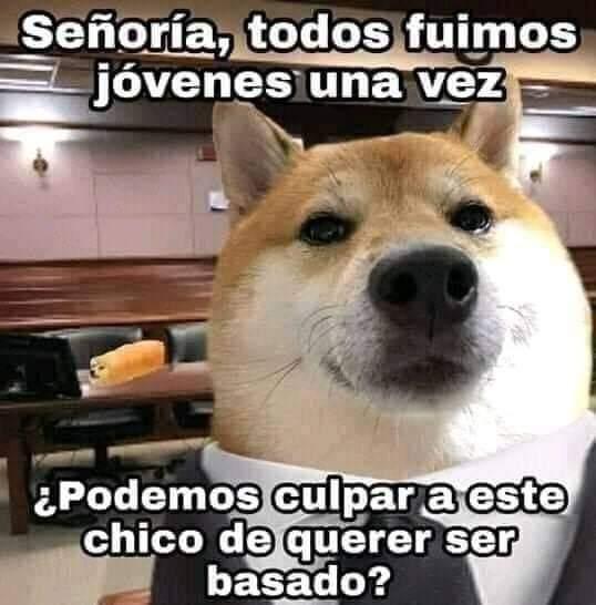 Marcianadas 489 020720211413 (184)