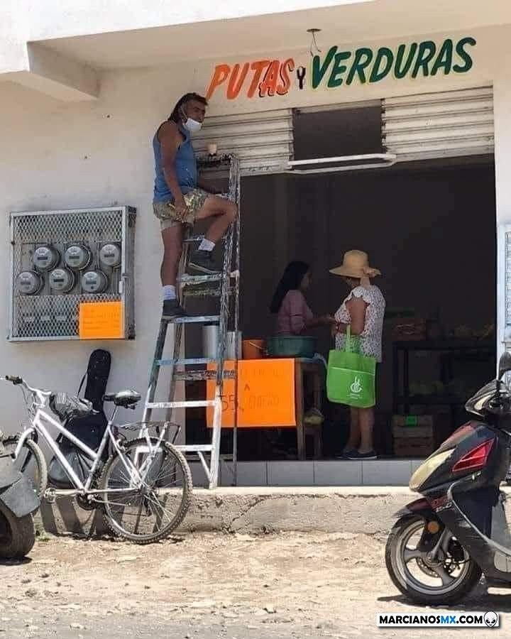 Marcianadas 489 020720211413 (190)
