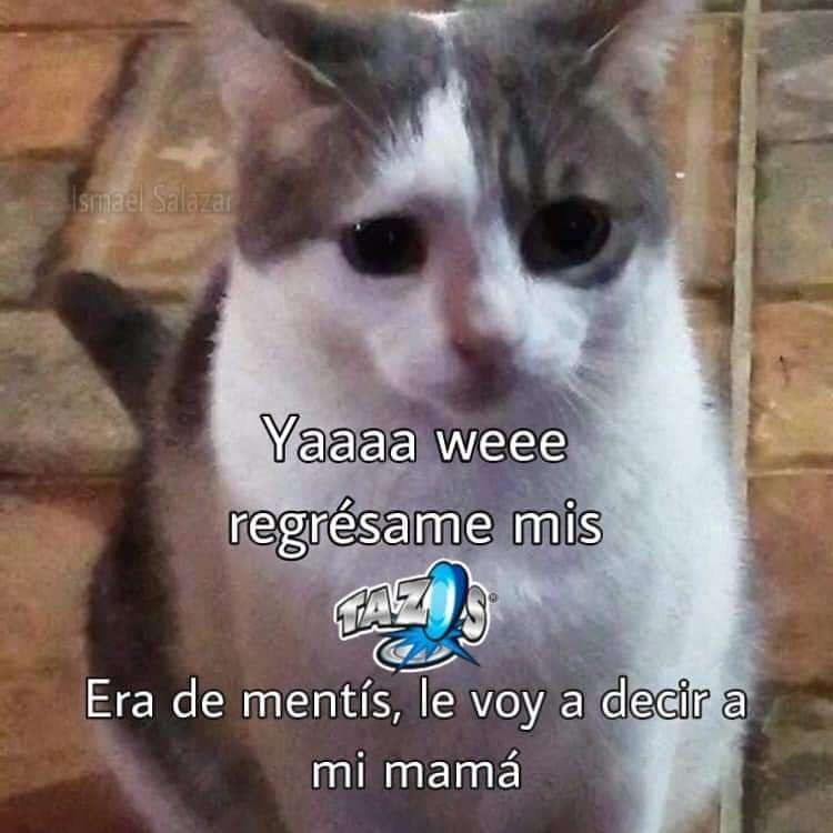 Marcianadas 489 020720211413 (248)