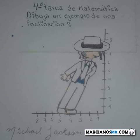 Marcianadas 489 020720211413 (250)