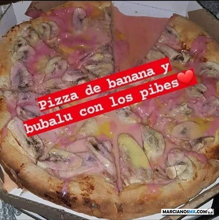 Marcianadas 489 020720211413 (252)