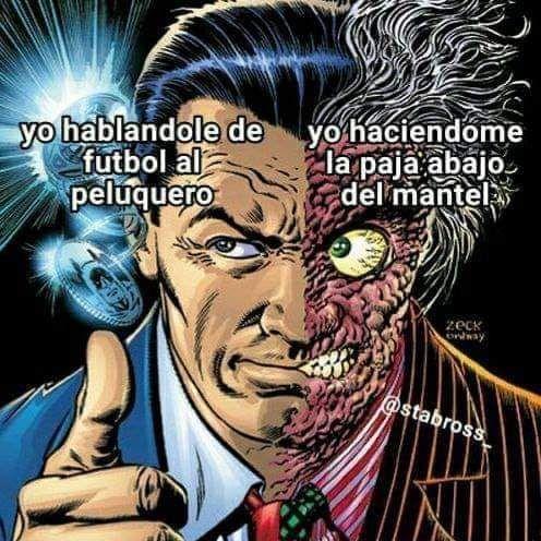 Marcianadas 489 020720211413 (253)