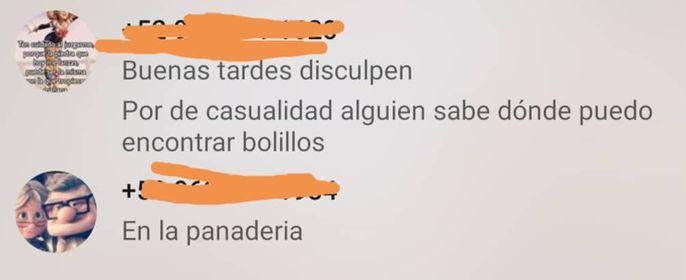 Marcianadas 489 020720211413 (255)
