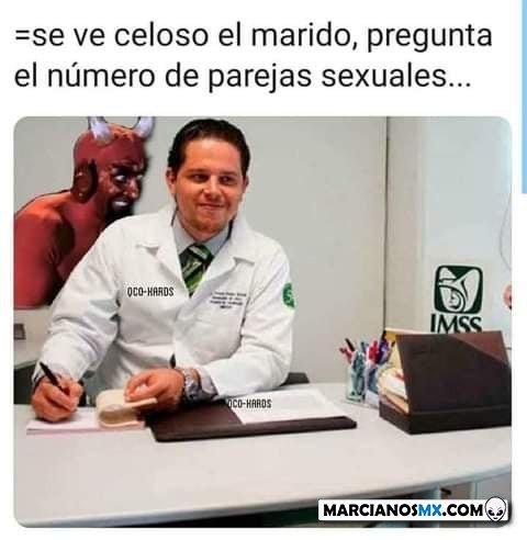 Marcianadas 489 020720211413 (259)