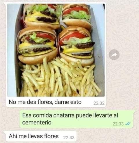 Marcianadas 489 020720211413 (272)