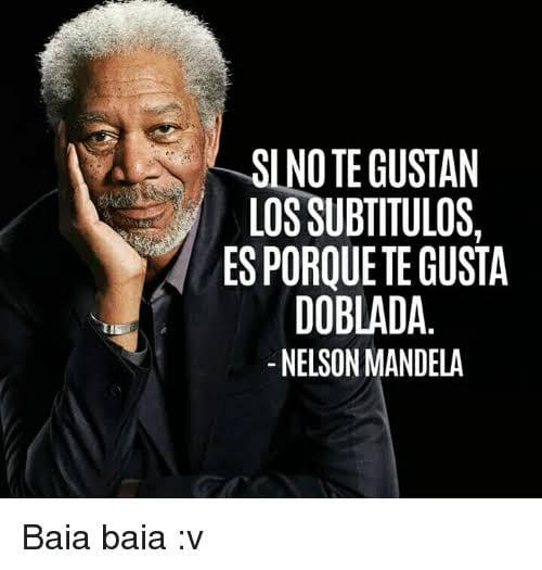 Marcianadas 490 09072021001238 (204)