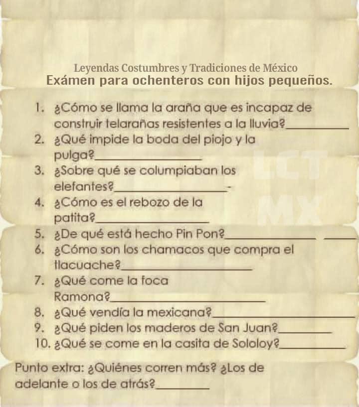 Marcianadas 490 09072021001238 (217)