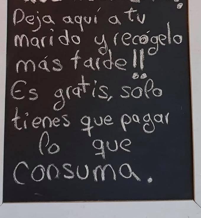 Marcianadas 490 09072021001238 (224)