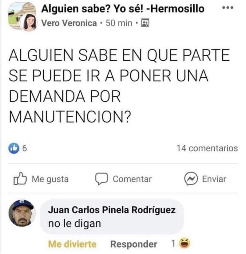 Marcianadas 490 09072021001238 (247)