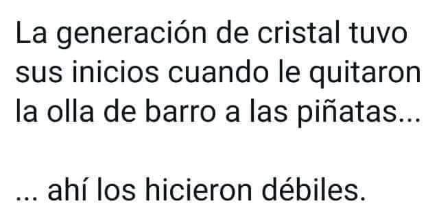 Marcianadas 4911607211559 (15)