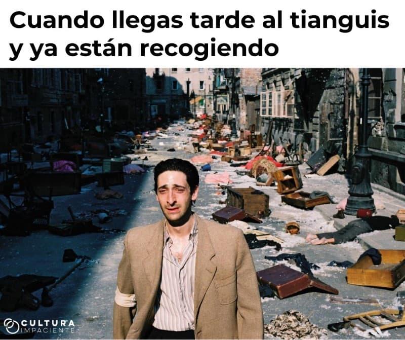 Marcianadas 4911607211559 (3)
