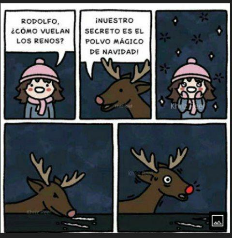 Marcianadas 491 16072021001319 (211)