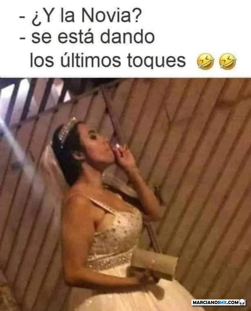 Marcianadas 491 16072021001319 (240)
