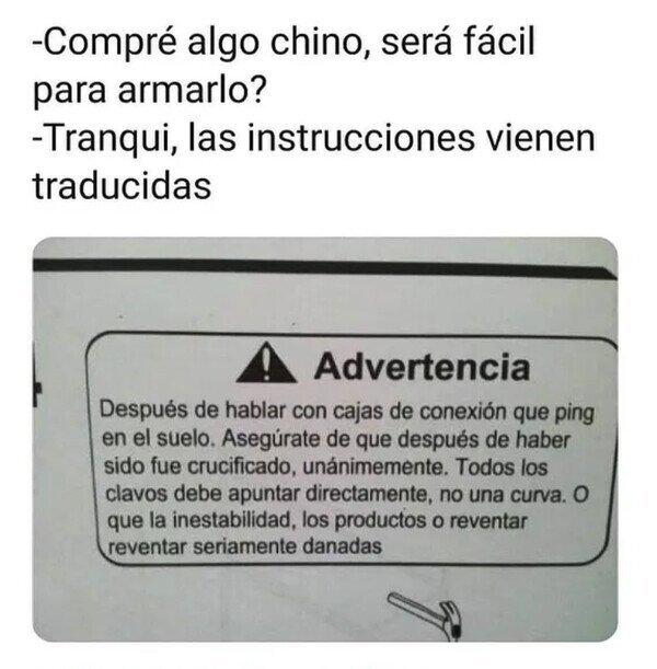 Marcianadas 491 16072021001319 (243)