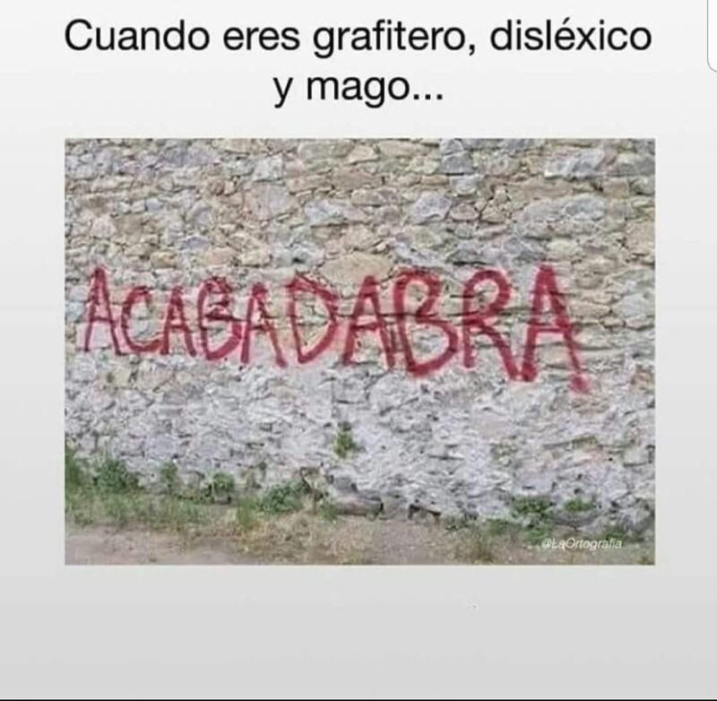 Marcianadas 492 23072021001545 (12)