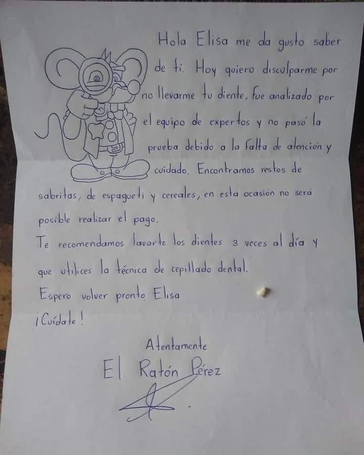 Marcianadas 492 23072021001545 (210)