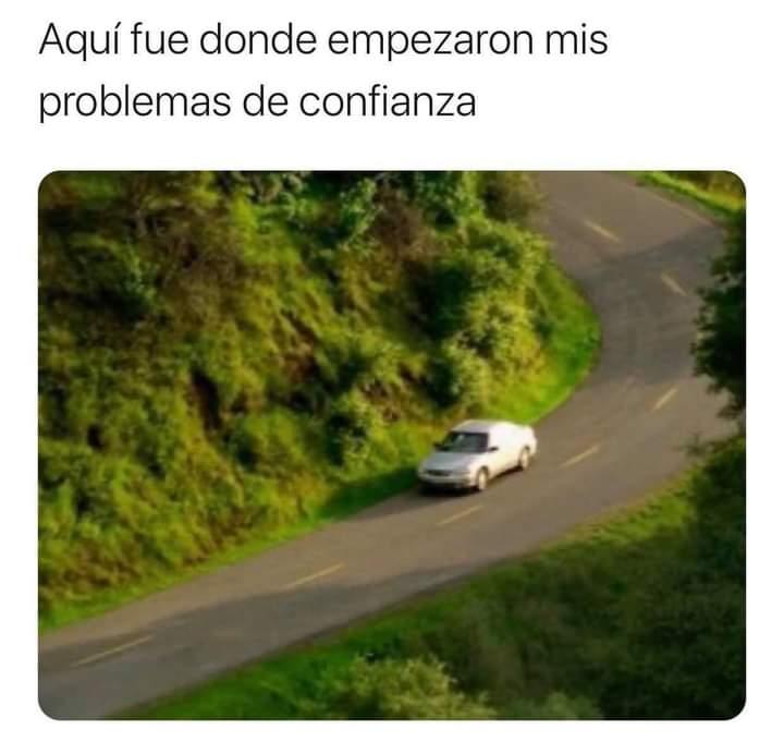 Marcianadas 492 23072021001545 (213)
