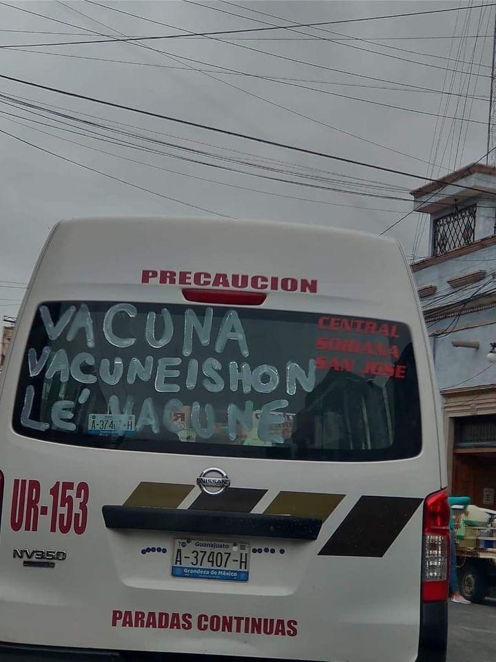 Marcianadas 492 23072021001545 (246)