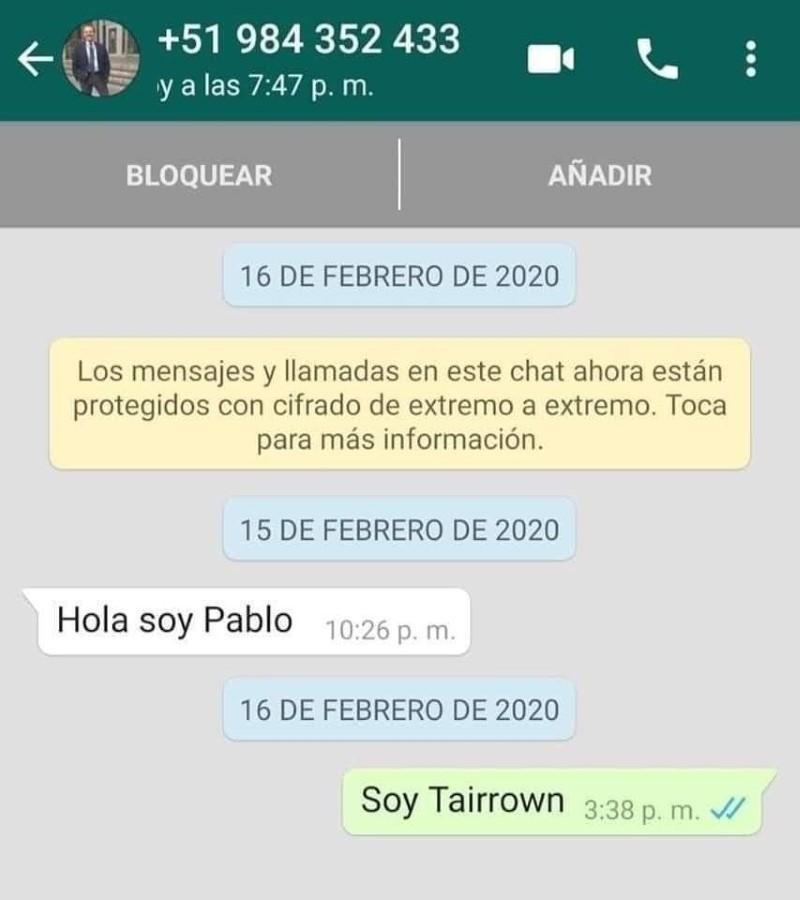Marcianadas 492 23072021001545 (255)