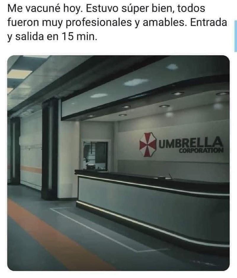 Marcianadas 492 23072021001545 (270)