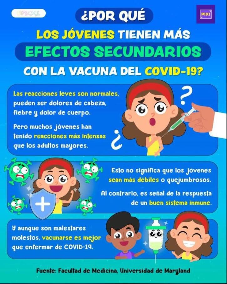 Marcianadas 492 23072021001545 (275)