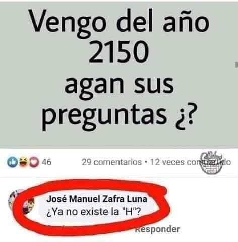 Marcianadas 492 23072021001545 (289)