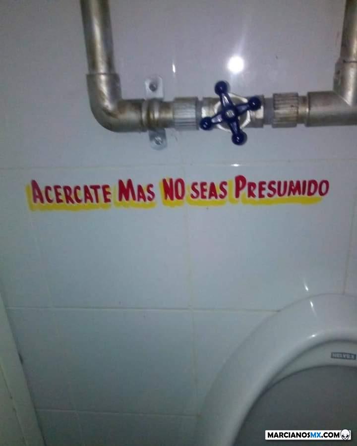 Marcianadas 492 30072021001540 (202)