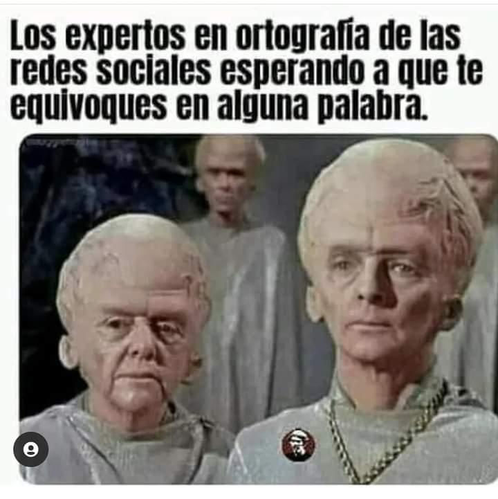 Marcianadas 492 30072021001540 (205)