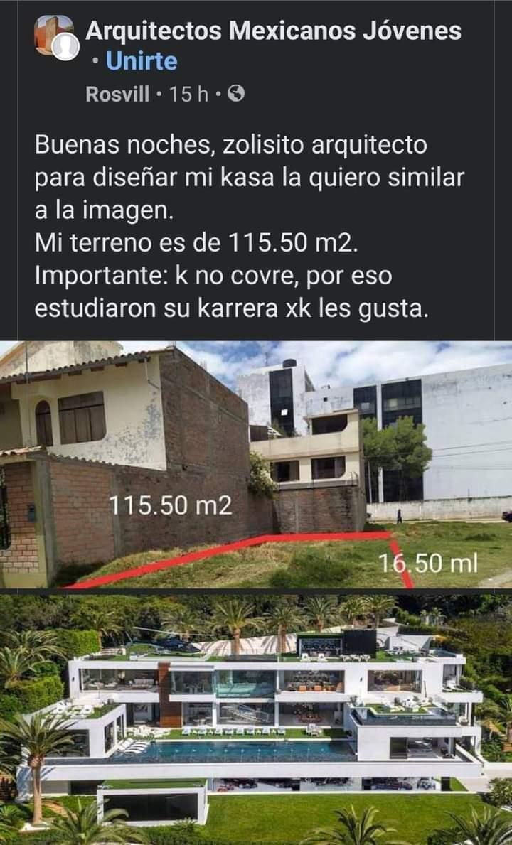 Marcianadas 492 30072021001540 (210)