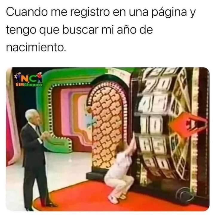 Marcianadas 492 30072021001540 (214)