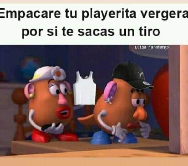 Marcianadas 492 30072021001540 (216)