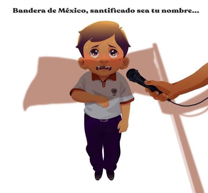 Marcianadas 492 30072021001540 (231)