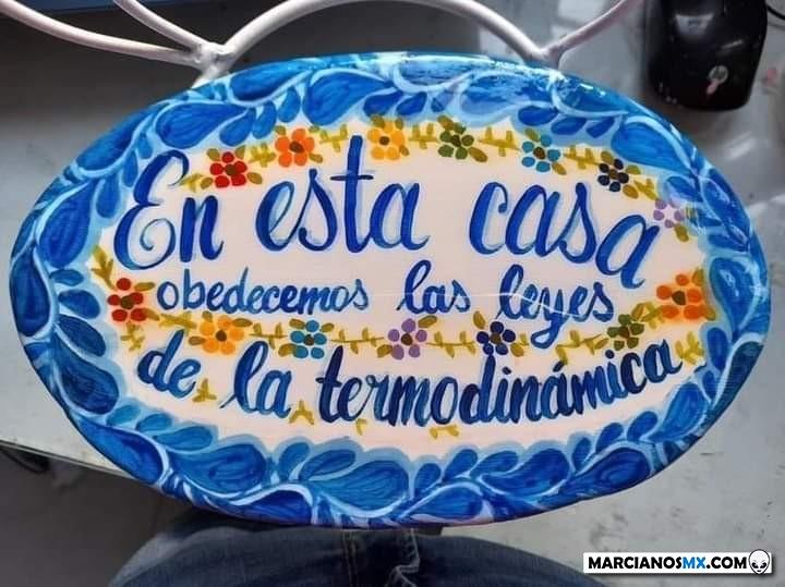 Marcianadas 492 30072021001540 (232)