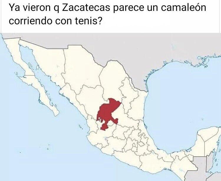 Marcianadas 492 30072021001540 (239)