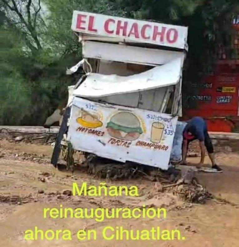Marcianadas 492 30072021001540 (242)