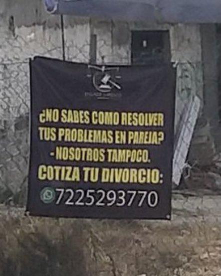 Marcianadas 492 30072021001540 (244)