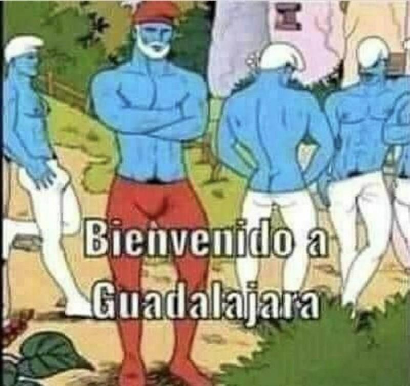 Marcianadas 492 30072021001540 (246)