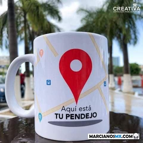 Marcianadas 492 30072021001540 (262)