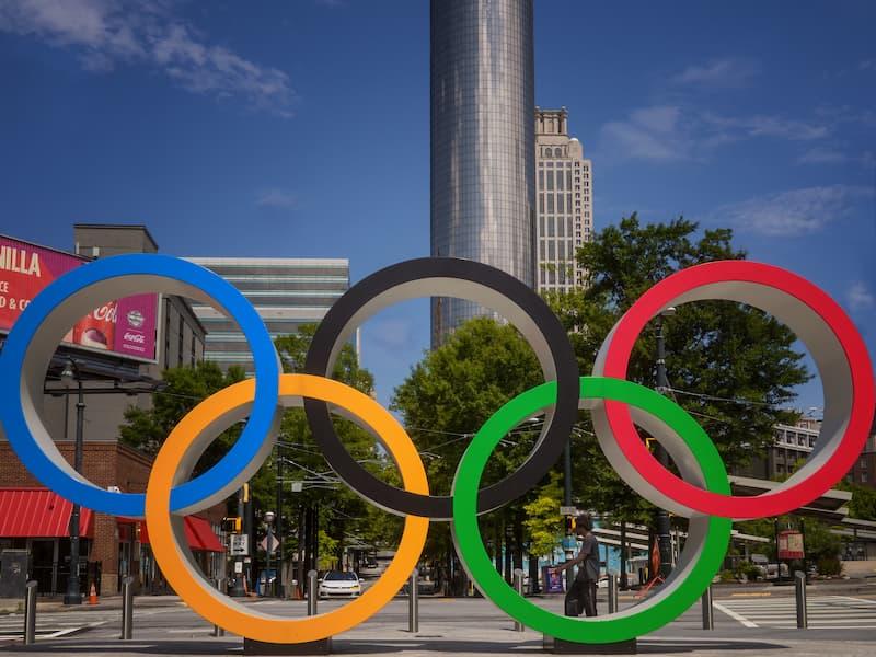 anillos de los juegos olimpicos(1)