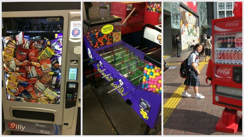 curiosas maquinas vending(1)