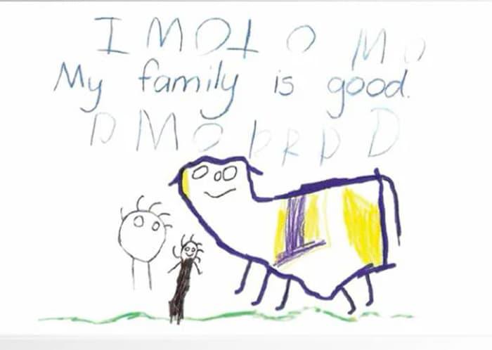 dibujos abuso infantil (1)
