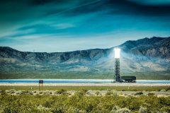 energia solar y paneles solares
