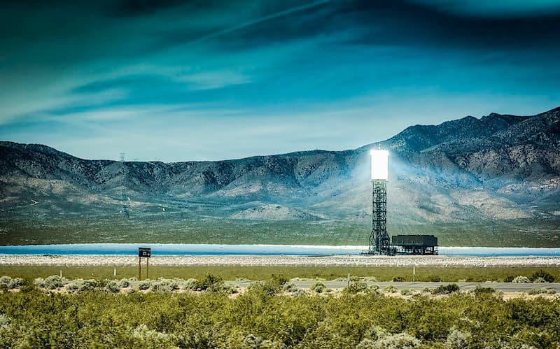 energia solar y paneles solares(1)